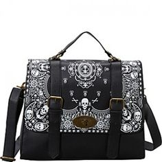 http://purpleleopardboutique.com/851-1847-thickbox/loungefly-black-bandana-skull-handle-purse-handbag.jpg