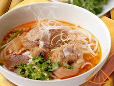 www.vietnamesefood.com.vn/bun-bo-hue-hue-style-beef-noodle-soup