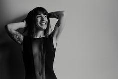 Everymagicday Photography - Séance boudoir - Lyon - Grenoble - Valence - Paris - France - Photographe - Femme
