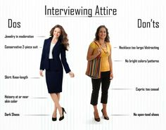 Interview Outfits interviewtips interview attire for women asiepersonnel Interview Outfits. Here is Interview Outfits for you. Interview Outfits 44 outfits to wear to an interview who what wear. Interview Outfits boots for . Business Casual Interview, Business Professional Outfits, Professional Dresses, Business Casual Outfits, Casual Attire, Business Attire, Business Fashion, Professional Resume, Dress For Success