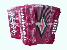 Baffetti mobili ~ Switch three row dino baffetti button accordion products i