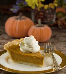 Gluten Free Pie Crust Recipes | Gluten Free Flour | Recipe | Simply Gluten Free
