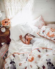 26 best kid s bedding images kid beds kid rooms kid spaces rh pinterest com