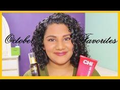 CHI Argan Oil Plus Moringa Oil & Styling Cream Gel http://www.ulta.com/ulta/a/Chi/_/N-1z13p1g?No=48&Nrpp=48&ciSelector=searchResults Aquis Waffle Hair Towel & Hair Turban http://aquis.com/ Savannah Bee Company Royal Jelly Butter & Beeswax Lotion Candle Harvest Moon http://savannahbee.com/ JINSoon Fall Winter 2015 Operetta Collection, Verismo & Cantata http://www.jinsoon.com/catalog/category/view/s/operetta/id/49/ Thin Tea 28 Day Detox Blend & Fat Burn Blend http://www.thintea.com.au/