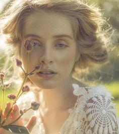 Beleza pura ;)