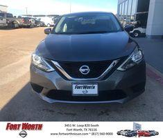 Congratulations genoveva on your #Nissan #Sentra from Jesus De Los Rios at Fort Worth Nissan!  https://deliverymaxx.com/DealerReviews.aspx?DealerCode=WWBX  #FortWorthNissan