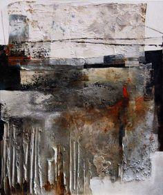 Titolo: Brouillard (catalogo Parigi)
