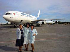 Airport-Pulkovo http://jamaero.com/airports/Airport-Pulkovo-St_Petersburg-Russian_Federation
