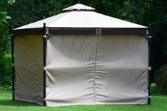 Outdoor Gear, Masters, Gazebo, Tent, Kiosk, Tentsile Tent, Outdoor Tools, Tents, Pavilion