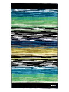 53ad57f1f9 Οι 10 καλύτερες εικόνες του πίνακα πετσέτες θαλασσης
