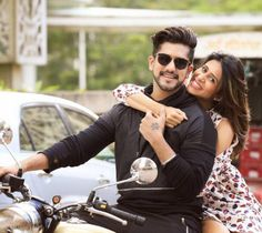 6 Relationship Lessons That All Couples Can Learn From Suyyash Rai And Kishwer Merchant Cute Couple Poses, Couple Photoshoot Poses, Couple Posing, Couple Shoot, Couple Pics, Couple Goals, Saree Photoshoot, Photoshoot Ideas, Indian Wedding Photography Poses