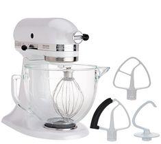 89 best kitchenaid images kitchen aid recipes kitchen appliances rh pinterest com