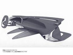 www.simkom.com sketchsite image.php?id=151150961456629