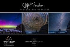 Raw Photography, Photography Tours, Photography Workshops, Tasmania, Small Groups, New Zealand, Australia