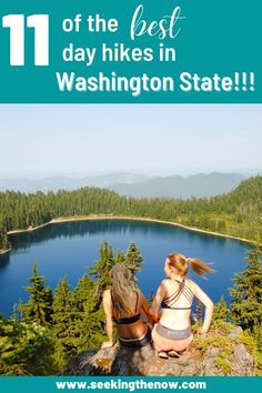 Found the absolute best list of hikes in Washington state! Can't wait to get out and do some hiking in Washington! #Washingtonhiking #washingtonstatehiking #dayhikesinwashington Washington Camping, Washington State, Adventure Aesthetic, Wanderlust, Adventure Travel, Adventure Quotes, Adventure Photography, Day Hike, Hiking Outfits