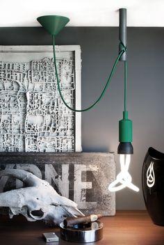 feinheit und klasse mit marmormoebeln, 89 besten for the home bilder auf pinterest | möbeldesign, Design ideen