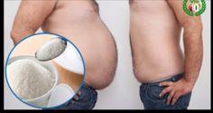 Uno de los problemas más comunes que sufren las personas se deben a los depósitos de grasa que se acumulan en el cuerpo, estos hacen que aumenten de peso y son bastante complicados de eliminarlos.Sin embargo, también hay un problema muy común que suele pasar desapercibido a menos que se ...