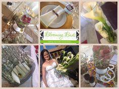 WEDDING : 31 August 2013