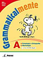 esercizi di recupero Italian Language, Free Books, Pop, Education, Kids, Learning Italian, Art, Young Children, Popular