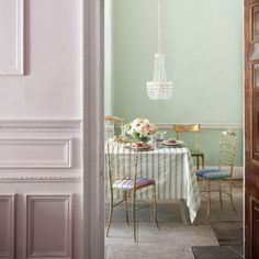 Home Decorating Ideas Dining Room   http://thebestinterior.com/2495-home-decorating-ideas-dining-room