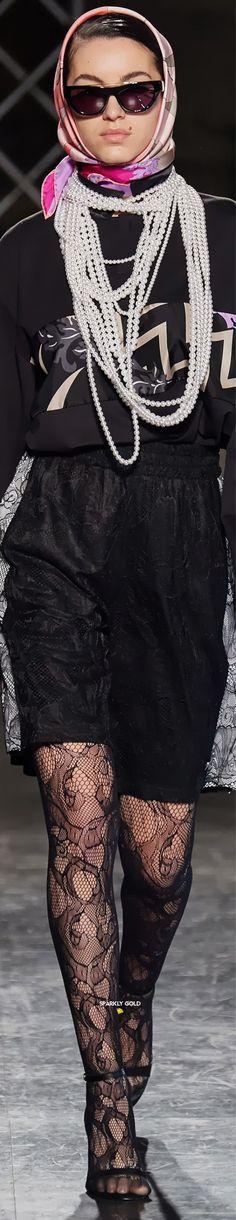 Emilio Pucci, Most Beautiful, Classy, Glamour, Elegant, Lace, Womens Fashion, Fashion Brands, Casual