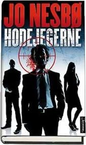 All proceeds from Headhunters, in all editions and formats including the movie adaptation, go directly to the Harry Hole Foundation for Literacy Good Books, My Books, Stieg Larsson, Executive Search, Best Novels, Thriller, Reading, Film