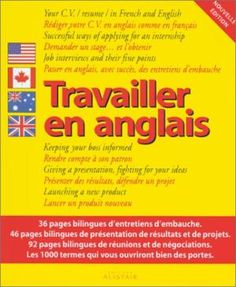 http://www.abebooks.it/9782910566050/TRAVAILLER-ANGLAIS-Dampierre-Guy-Mortimer-2910566056/plp