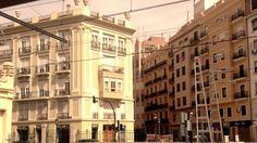 Barcelona Murcia Barcelona