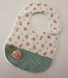 Image result for baby bibs handmade