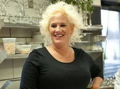 Food Network Gossip: Chef Wanted with Anne Burrell - Info On Contestants