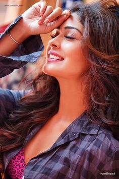 Search free payal rajput Wallpapers on Zedge and personalize your phone to suit you. Top South Indian Actress, Indian Actress Images, Most Beautiful Faces, Beautiful Gorgeous, Beautiful Women, Beautiful Heroine, Beautiful Places, Bollywood Girls, Bollywood Actress