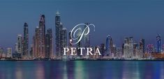 Petra Cosmetics, an inspirational forward-thinking company, is looking for an ambitious Beauty Consultant/Sales Advisor to join its team in Dubai. Beauty Consultant, Job Opening, New York Skyline, Travel, Viajes, Destinations, Traveling, Trips
