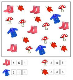 News – Educational Toy Ideas Mind Games Quotes, Christmas Themes, Holiday Decor, Games For Teens, Autumn Activities, Educational Toys, When You See It, Geometry, Alphabet