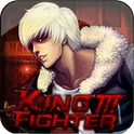 Download Android Game: King Fighter III