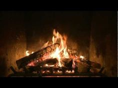 22 best relaxing fireplace with piano images christmas music rh pinterest com