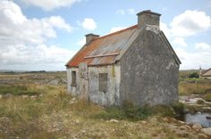 Toureen, Carraroe, Co. Galway - Bungalow For Sale