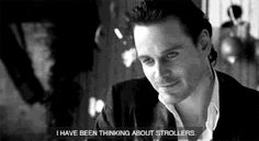 Fassbender GIFs - Find & Share on GIPHY