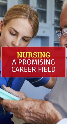 Nursing – A Promising Career Field Benefits Of Exercise, Health Benefits, Health Tips, Health And Wellness, Natural Teething Remedies, Natural Remedies, Nicotine Withdrawal, Zinc Deficiency, Health Vitamins