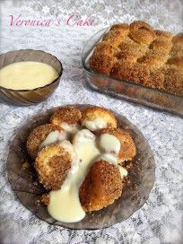 Érdekel a receptje? Kattints a képre! Hungarian Recipes, Hungarian Food, French Toast, Bakery, Food And Drink, Favorite Recipes, Meals, Cooking, Breakfast