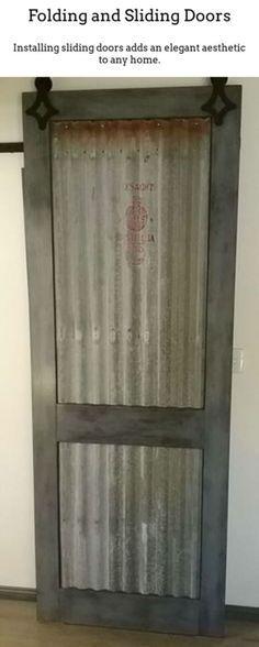 White Barn Doors For Sale Used Barn Door Hardware For Sale
