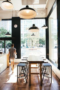 10 best architecture images home decor cafe design coffee shop rh pinterest com