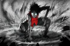 Wrath of D by lordeeas from dA http://fc01.deviantart.net/fs70/f/2013/340/f/c/wrath_of_d____by_lordeeas-d6wx32z.jpg