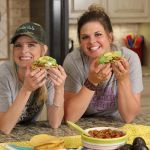 "Fun to build, fun to eat! In our homes we love meals that you can ""build yourself"" so everyone is happy at the dinner table! Another great thing about this recipe aside from its delicious flavor? It can be made into makeover meals (shhhh! Don't tell them it is leftovers!) by putting in a taco salad, nachos, burritos, or whatever you like!   4 quart or larger slow cooker"