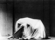 james lee byars four in a dress - Google Search