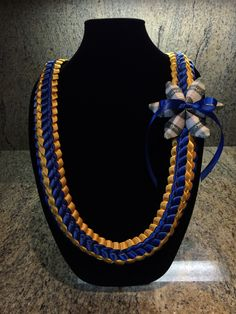 """""""Spartan"""" 