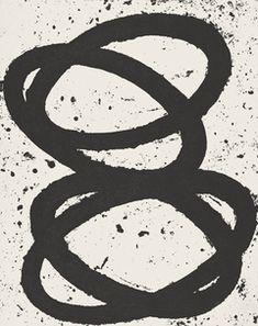 Richard Serra Prints 1972-2007 ARTBOOK | D.A.P. 2008 Catalog Richter Verlag Books Exhibition Catalogues 9783937572857