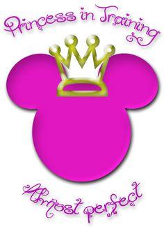 New Disney T-Shirt Designs and Printables Mickey Head, Disney Mickey, Disney Art, Disney Stuff, Disney Shirts, Disney Outfits, Disney Vacations, Disney Trips, Disney Diy Crafts