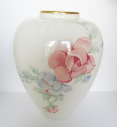 Lovely Vintage 1980s Collectible Lenox Chatsworth by GildedTrifles