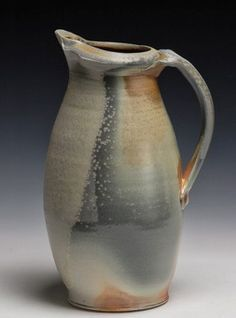 Tony Clennell | Vases and Vessels | Pinterest