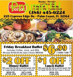 34 best golden corral coupons images golden corral coupons rh pinterest com